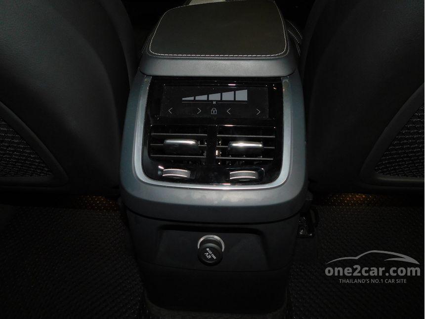 2019 Volvo XC90 2.0 T8 R-Design SUV AT